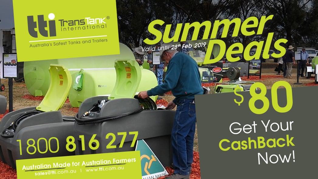 banner---2019-summer-dieselcaptain-cachback-v2