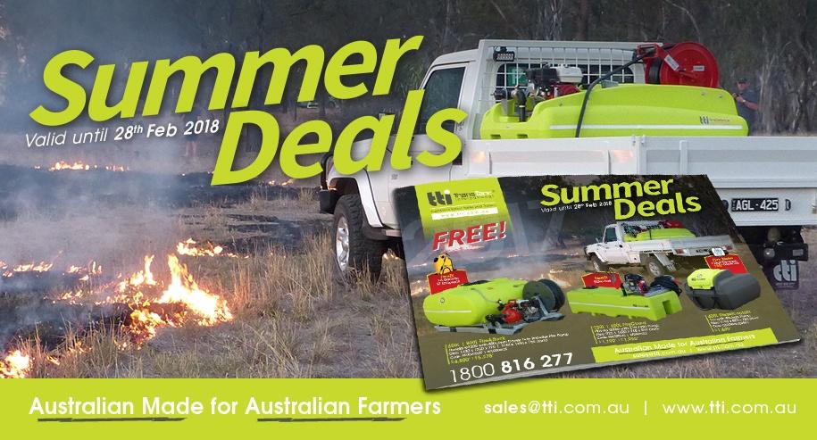 blog-2017-summer-deals.jpg