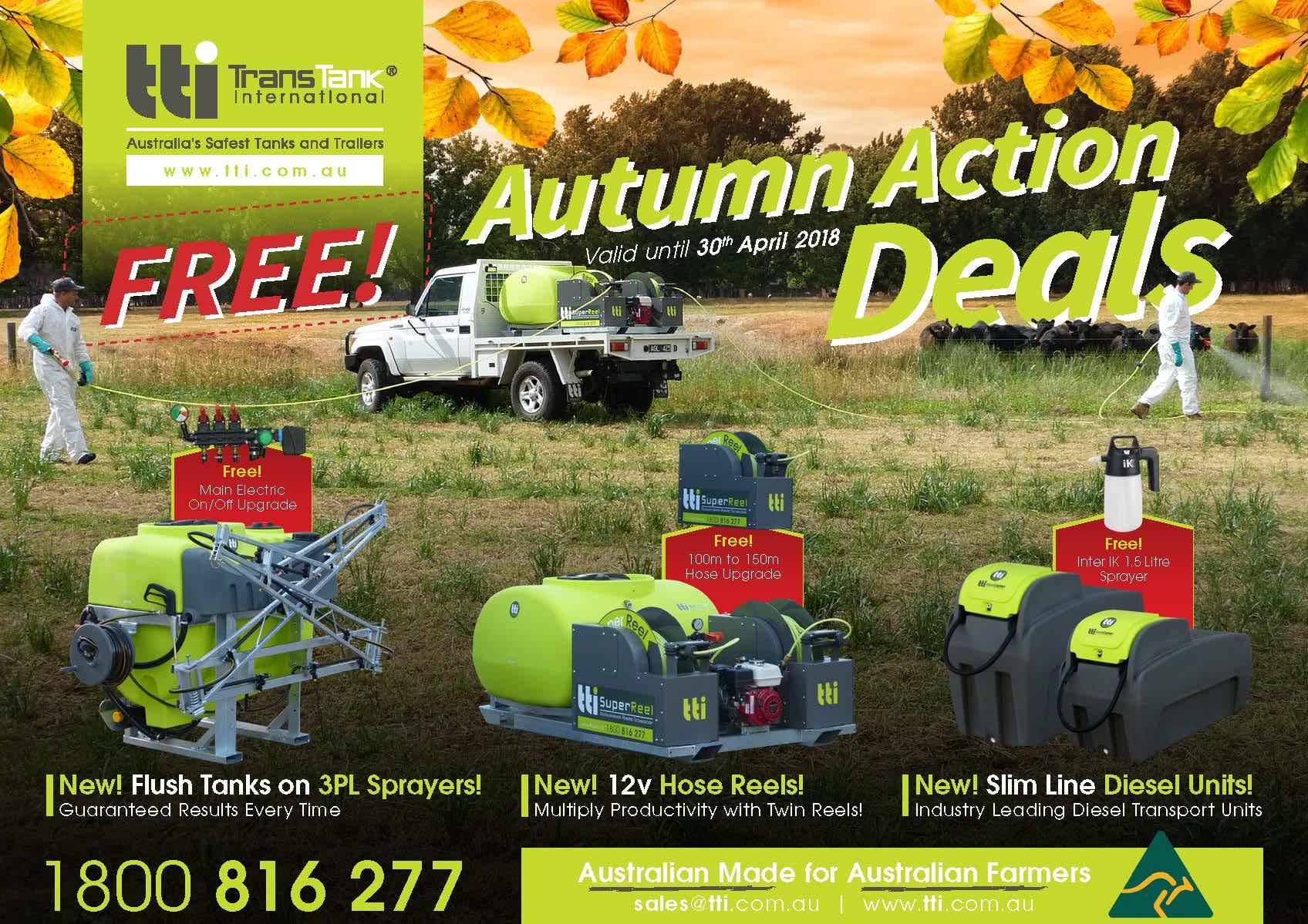 flyer-2018-autumn-deals-web.jpg