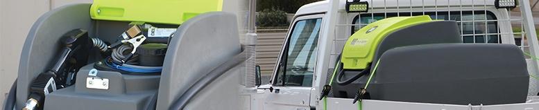 lp-dieselcaptain-v1.jpg