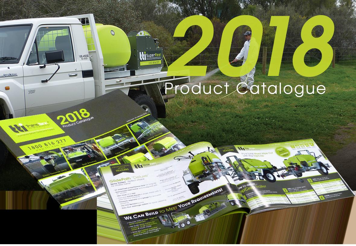 banner-catalogue-2018-v3.jpg
