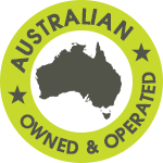 intersprayer, inter sprayers, sprayers in australia, australian owned
