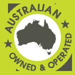 intersprayer, inter sprayers, sprayers in australia, australian owned