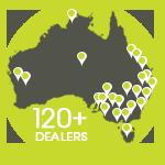 intersprayer, inter sprayers, sprayers in australia, quality assurance