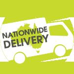 intersprayer, inter sprayers, sprayers in australia, free delivery